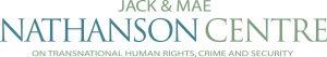 Jack & Mae Nathanson Centre