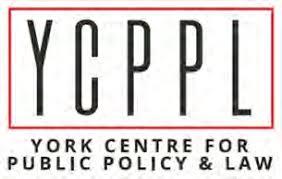 YCPPL Logo